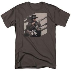 Elvis Presley RELAXING Licensed Adult Long Sleeve T-Shirt S-3XL