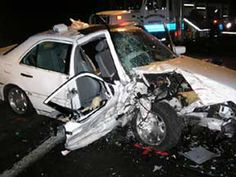 fatal car accident photos drinking and driving pictures of victims