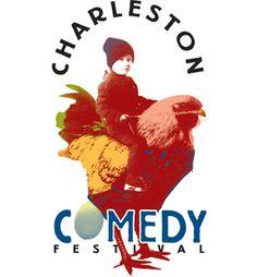 Theatre 99 - Charleston's Home for Improv Comedy
