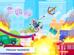 Happy Racing - Top Wheels Game on the App Store