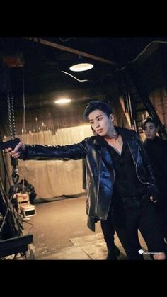 ''Every time you lose.I get to claim a body part'' Youngjae, Jongup Bap, Perfect Man, A Good Man, Jung Daehyun, K Pop Star, Fandom, Korean Men, Asian Boys