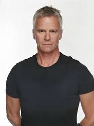 Image result for richard dean anderson