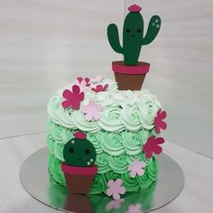 Birthday Cake, Party, Desserts, Food, Mexican Party, Mini Pastries, Delicious Recipes, Decorating Cakes, Ideas Party