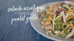 Quebec, What To Cook, Dairy Free Recipes, Low Carb Keto, Stir Fry, Food Inspiration, Main Dishes, Salads, Food Porn