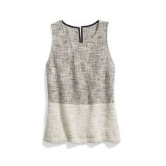 #stitchfix @stitchfix stitch fix https://www.stitchfix.com/referral/3590654 Stitch Fix Spring Trends 2016