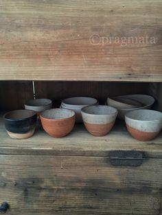 """""""Pantry"""" Ceramics by Kumagai Yukiharu 「配膳室」 陶芸、熊谷幸治 #pragmata"""