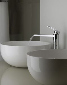 gessi...www.tilezooo.blogspot.it