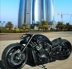 Harley Davidson Pictures, Harley Davidson V Rod, Hd V Rod, Night Rod Special, Softail Bobber, Transformers 4, Bicycle Design, Custom Bikes, Double Tap