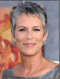 jamie lee curtis now - Google Search