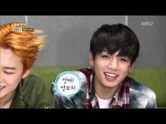[Eng Sub] 151208 BTS 뮤비뱅크 MVBank Comeback Talk - YouTube
