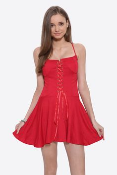 Shop skater dresses at Moooh! Free days shipping to U. and Free worldwide shipping. Preteen Girls Fashion, Young Girl Fashion, Teen Fashion Outfits, Tween Girls, Vintage Style Dresses, Trendy Dresses, Cute Dresses, Short Dresses, Teen Fashion