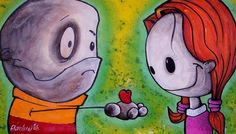 """it's not much but you can have it""- Fabio Napoleoni"