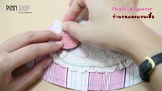 Vídeo EXCELENTE e o lindo e delicado porta chaves de tecido............. com molde também....... link do vídeo: ...... https://www.youtube.com/watch?v=RSFKggqZ75A .... link do mode: .... http://www.artecomtecidos.com.br/2014/11/vdeo-excelente-e-o-lindo-e-delicado-porta-chaves-de-tecido/