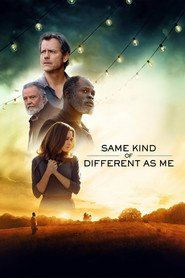 Watch Same Kind of Different as MeFull HD Available. Please VISIT this Movie