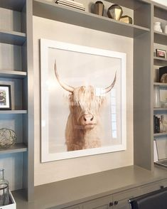 """Ella Scott Design 