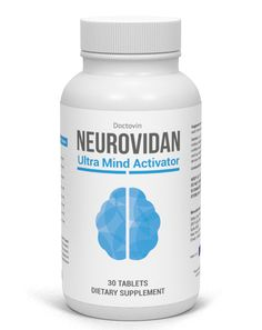 Neurovidan