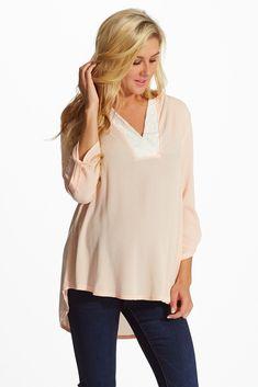 f75a9467e5dff PinkBlush - Where Fashion Meets Motherhood. Мода Для БеременныхКоллекция  Одежды ...