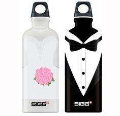 Borracce-Sigg
