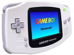 Come giocare i titoli del Game Boy Advance su iPhone senza Jailbreak