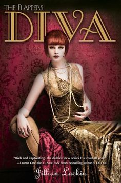 Flappers Series