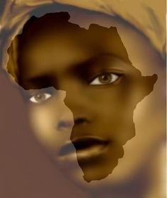 Africa ...love this #chills