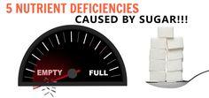 5-nutrient-deficiencies-caused-by-sugar