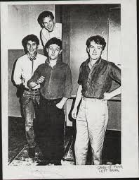 Image result for gang of four
