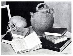 allegorie der verganglichkeit Auction, Canvas, Artist, Artwork, Painting, Tela, Work Of Art, Auguste Rodin Artwork, Artists
