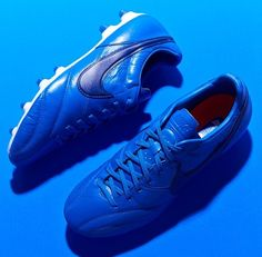 quality design 20a8a c6b62 1000 pairs available of the Italy World Cup winning team Nike premier  edition should I put these on my PDS most wanted list