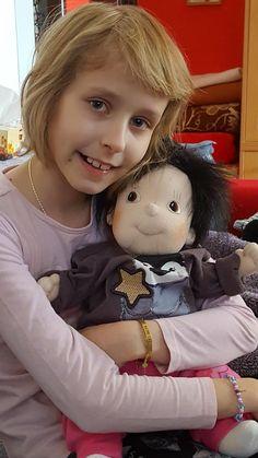 2ddb232138e5 18 Best Rubens Barn Original images in 2018 | Heart for kids, Anna, Barn