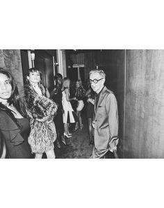 Dior Poison Girl Party Photographer Emmanuel Giraud  #editorial #beauty #fashion #model #femalemodel #photography #fashionphotography #portrait #fragance #campaign #diary #skin #analog #film #girl #party #dior #diorparfum #diorfragance #newyork #diorpoisongirl