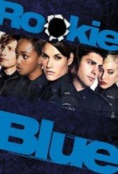 The series centers around a group of rookie cops. Rookie Blue is a youthful, heartfelt, one-hour, character-driven workplace drama about five rookie cops plunged into the high stakes world of big city policing - a world where even the Read more at http://www.iwatchonline.to/episode/1291-rookie-blue-s04e03#Xkmck5DFX0qjpBlm.99