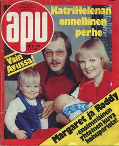 Divari Kangas Old Commercials, Magazine Articles, Margarita, Finland, Album Covers, Nostalgia, Old Things, Singer, Memories