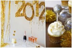 inspiracao decoracao ano novo inspire minha filha vai casar-20
