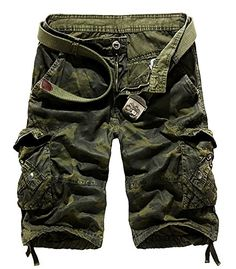 5040f67ea0 352 Best Shorts for Men images in 2019 | Shorts for men, Cargo short ...