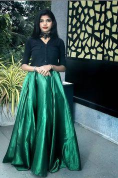 34c, Victorian, Indian, Dresses, Fashion, Vestidos, Moda, Fashion Styles, Dress