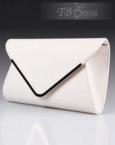 Unique High Quality Women's Shoulder Bag/Clutch