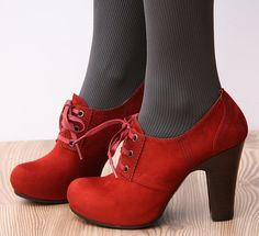 b4806795cba Chie Mihara shoes could seriously convert me to wearing heels!