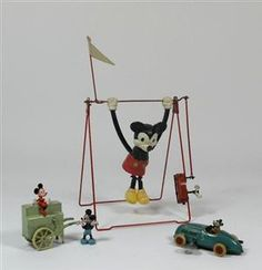 1000 images about vintage m i c k e y mouse on pinterest vintage mickey mouse mickey mouse. Black Bedroom Furniture Sets. Home Design Ideas