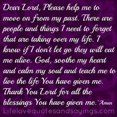 All You Need Is, Bible Quotes, Me Quotes, Qoutes, Prayer Quotes, Soli Deo Gloria, God Help Me, Christian Prayers, Christian Quotes