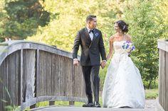 Congratulations to the latest and greatest @cgillezeau  and @trinidadslim! Adding a few finishing touches . Stay tuned  #DCWedding #weddingphotographer #vaweddingphotographer #mdweddingphotographer #weddingphoto #dcphotographer #mdphotographer #vaphotographer #lolasnapsphotography #love #vaweddings #dcweddings #mdweddings #weddingphotography #weddingjournalism #summerweddings #fallseason  #bride #trinidadwedding