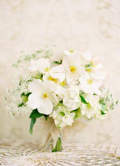 Bouquet Photography: Jose Villa Photography - josevillaphoto.com Floral Design: Flowerwild - flowerwild.com