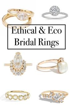 61afabe652941 337 Best Sustainable Jewelry images in 2019   Sustainability ...
