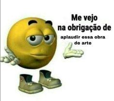 Bts Memes, Funny Memes, Foto Meme, Memes Gretchen, Memes Status, Crush Memes, Little Bit, Spanish Memes, Kpop