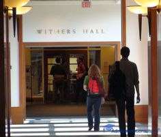 Top Law Schools University of Virginia School of Law Admissions Profile and Analysis