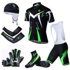 BUY now 4 XMAS n NY! X-Tiger Summer Big Cycling Set ! 2017 MTB Bike Clothing Racing Bicycle Clothes Maillot Ropa Ciclismo Cycling Jersey Sets *** Find similar products on AliExpress website by clicking the VISIT button Bicycle Pants, Bicycle Clothing, Bicycle Race, Mtb Bike, Cycling Gloves, Cycling Shorts, Cycling Bikes, Cycling Outfit, Summer Professional