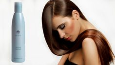 Beauty Divine is a trendsetting Online Store, offering our first-rate products in anti-aging, beauty & skin care and exceptional customer service Clarifying Shampoo, Shampoo And Conditioner, Hair Type, Beauty Skin, Anti Aging, Skin Care, Nu Skin, Pos, Google Search