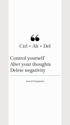 Positive Affirmations Quotes, Positive Quotes, Motivational Quotes, Inspirational Quotes, Wisdom Quotes, Words Quotes, Wise Words, Sayings, Self Love Quotes
