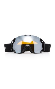 21f297f276b Shop Just B Ski Goggles. These luxe ski goggles by Bogner feature lenses  crafted from UV protected polycarbonate