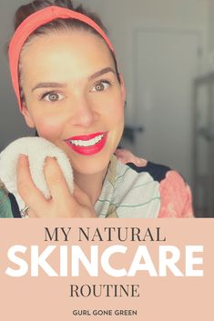 Sharing my natural skincare routine in my newest video.  Giving you all the details on what natural products I use in clean beauty, to how I use them, when I use them and why I use.  #cleanbeautytips #naturalbeautytips #organicbeautytips #nontoxicbeauty #greenbeauty #organicskincare #naturalskincare #nontoxicskincare #healthyskin #skincarefaves #beautytips #skincaretips #naturalskincareroutine #skincareroutine #naturalskincareproducts #naturalskincaretips #naturalskincareremedies
